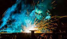 Welder Industrial Automotive P...