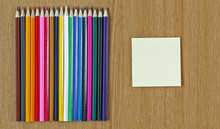Educational Or Art Background,...