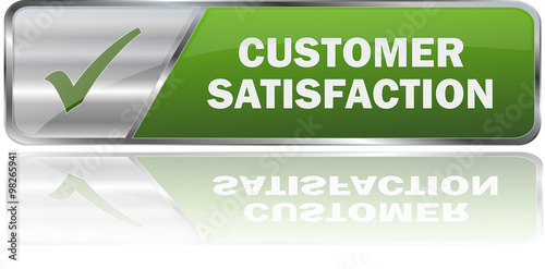 customer satisfaction 3 Customer satisfaction surveys play a crucial role in running a healthy business surveys help measure satisfaction - and dissatisfaction - with products and services, build customer trust, and provide a.