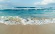 North Shore Oahu Hawaii Bonsai Pipline Pacific Ocean United Stat