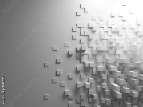 3d-geometryczny-tlo