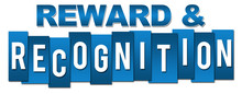 Reward And Recognition Profess...