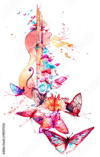 music - 98517556