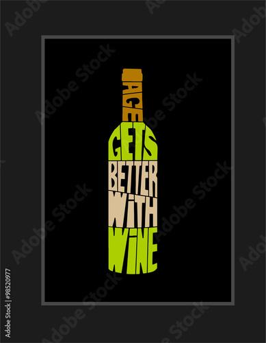 wiek-staje-sie-lepszy-dzieki-projektowi-wina-poster