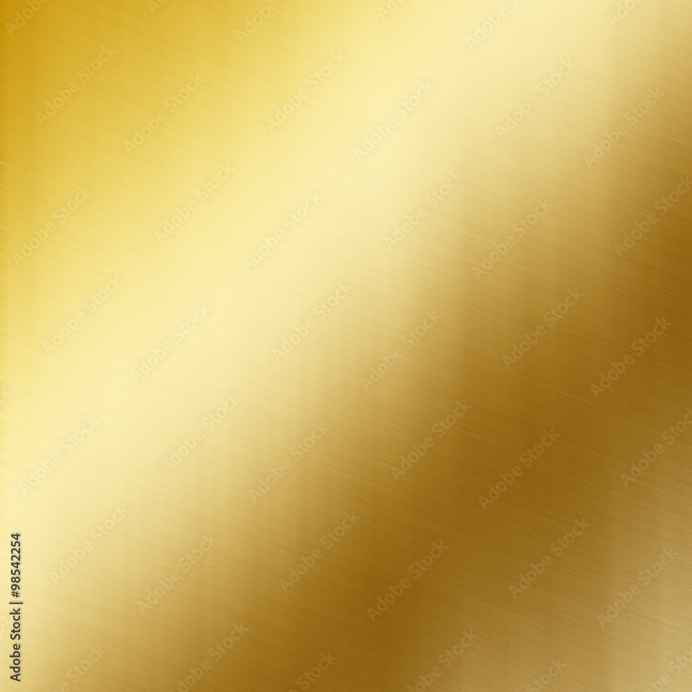 abstract gold background luxury christmas holiday wedding background brown frame bright spotlight smooth vintage background texture gold paper layout design bronze brass background sunshine gradient wall mural srckomkrit abstract gold background luxury christmas holiday wedding background brown frame bright spotlight smooth vintage background texture gold paper layout