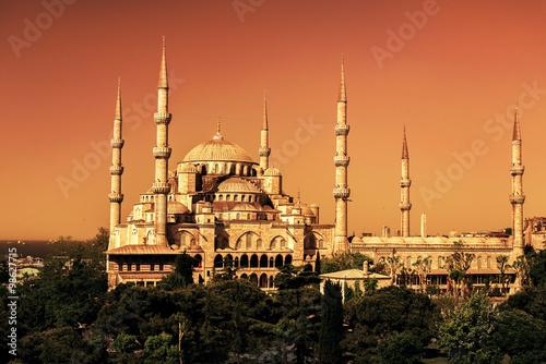 blekitny-meczet-sultanahmet-camii-w-stambule
