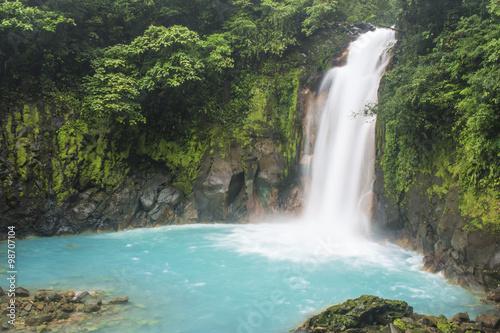 miekki-wodospad