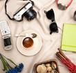 ambient accessori collage