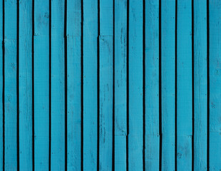 blue wood wall texture
