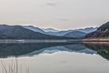 Jezioro - 98831137