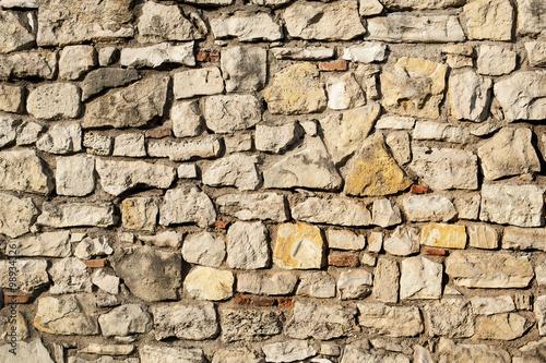 kamienna-skala-sciana-tekstura-stara-skaly-sciana-dla-tla