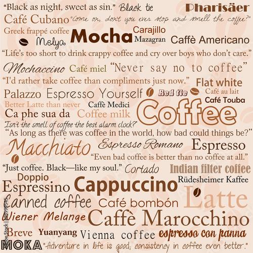 tlo-wektor-kawy