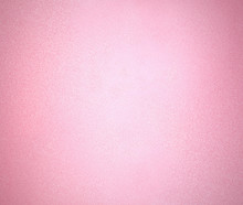 Abstract Pink Background Grunge Texture