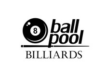 Billiards. 8 Ball Pool.