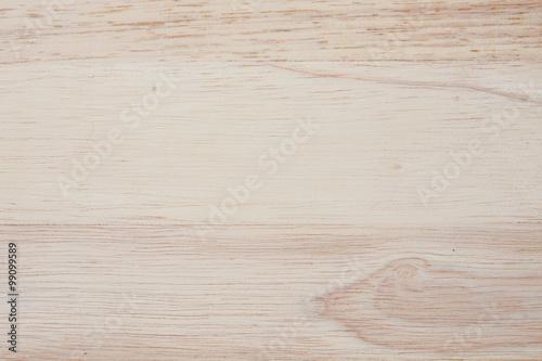 Obraz na plátne  Worn out kitchen wooden board texture