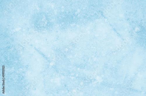 Carta da parati ice background texture