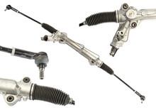 Car Spare Parts Steering Rack ...