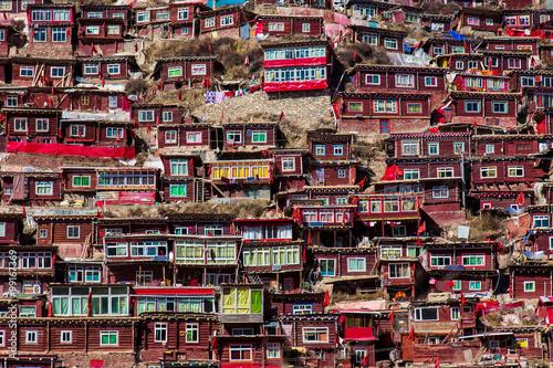 smalec-gar-sertar-sichuan-china-2015
