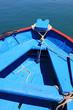 barco embarcación mar 9417-f16