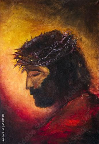 jezus-chrystus-oryginalny-obraz-olejny-na-plotnie