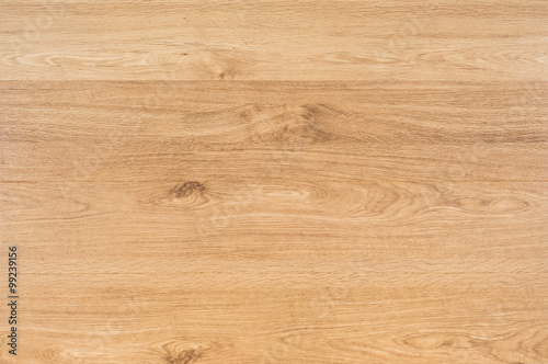 Obraz nature wood background - fototapety do salonu
