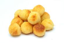 Pommes Noisettes 04012016