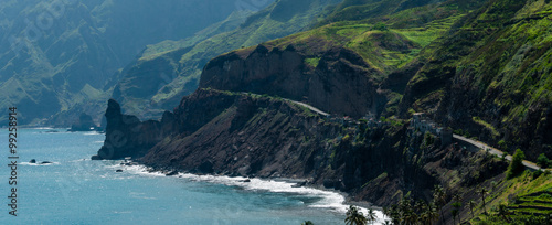 wybrzeze-i-gory-w-republice-zielonego-przyladka