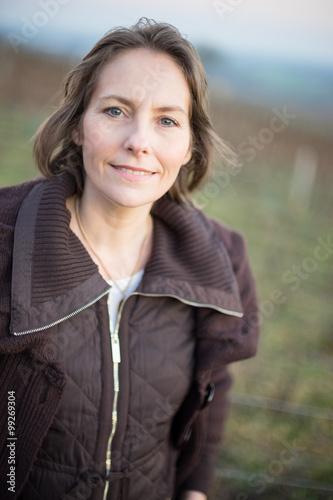 Femme mature photos