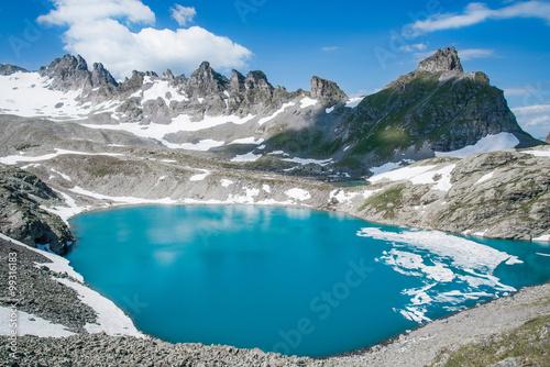pizol-5-wycieczek-po-jeziorach-szwajcaria