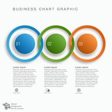 Business Flow Chart #Vector Gr...