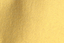 Gold Paper, Gift Wrapping