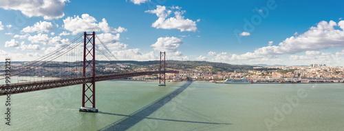 panorama-most-lizbonski