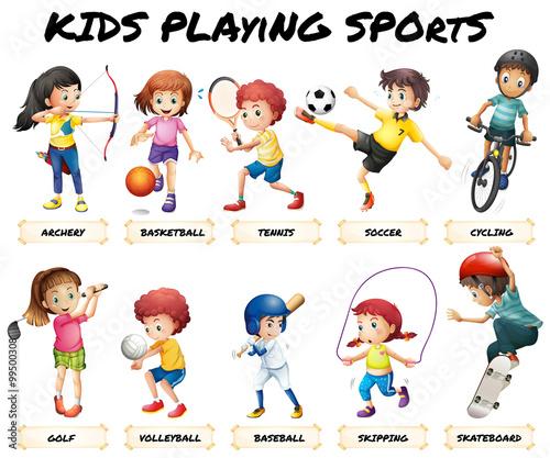 chlopcy-i-dziewczynki-uprawiajacy-sport