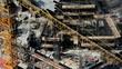 business construction real estate building structure industry Dubai Emirates