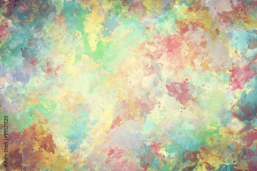 kolorowe-farby-akwarelowe-na-plotnie-tlo-o-bardzo-wysokiej-rozdzielczosci-i