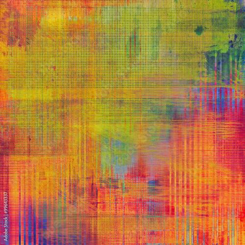 Grunge texture - 99643337