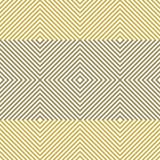 Abstrakcjonistyczny bezszwowy geometryczny wzór kwadraty - 99673958