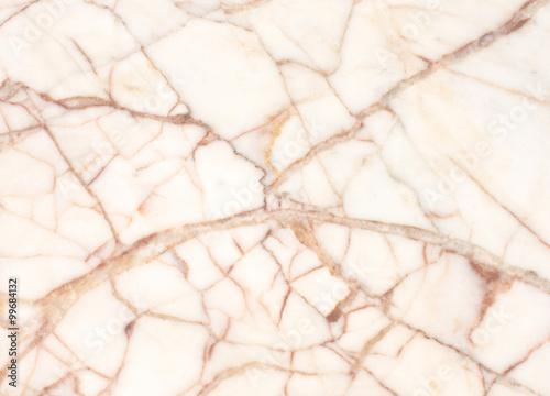 Fototapeta marble obraz na płótnie