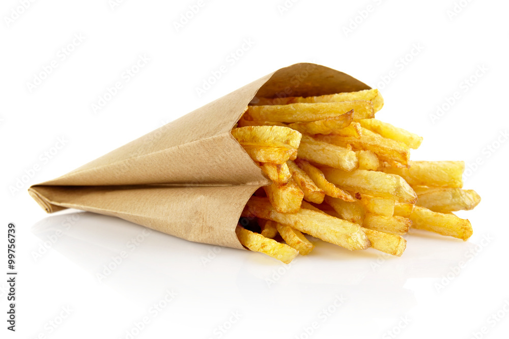 jewish singles in fries Free jewish singles in the uk, there are many sites such as match, match affinity, eharmony, be2, parship, dating direct and friends gathered, for all different types of people all this will help you make your immeasurable experience meeting a success.