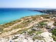 Favignana beach