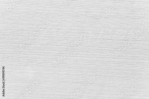 seamless white wood texture. Wonderful Seamless Natural White Wood Texture And Seamless Background Inside Seamless White Wood Texture
