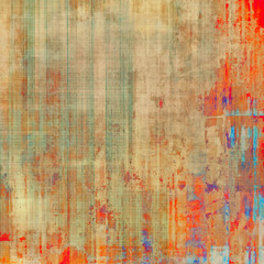 FototapetaGrunge texture