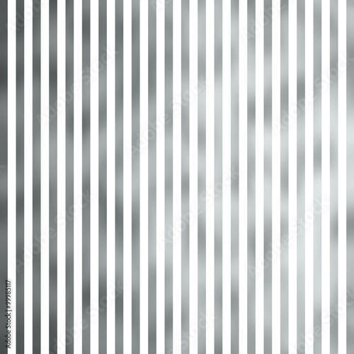 silver gray metallic grey foil vertical stripes background strip buy this stock illustration and explore similar illustrations at adobe stock adobe stock silver gray metallic grey foil vertical