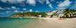 Crocus Bay Beach, Anguilla Island
