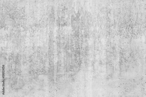 szara-betonowa-sciana-bezszwowa-tlo-tekstura