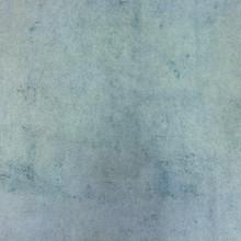 Vintage Blue Parchment Antique Paper Grunge Background