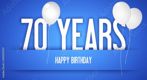 Happy birthday wishes to the birthday boy personalised with number happy birthday wishes to the birthday boy personalised with number funny birthday card m4hsunfo
