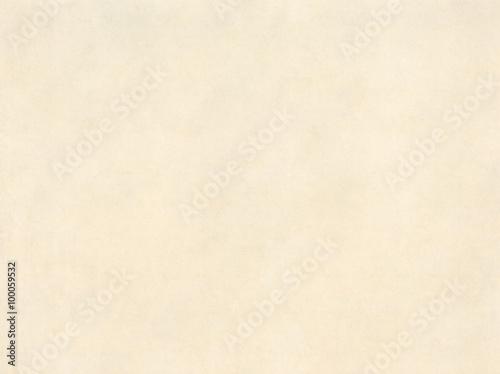 Fototapeta  Vintage Parchment Paper Texture Background