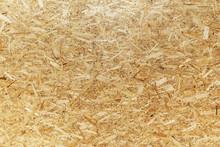 Fibreboard Background Texture