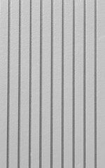 Metal plate fence seamless background and pattern